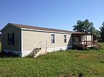 11071 Old Pascagoula Rd, Grand Bay, AL