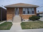 5914 S Mason Ave, Chicago, IL