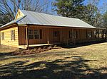 308 Highway 331, Oxford, MS