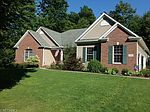 8328 Windsong Trl, Painesville, OH