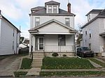 149 N Oakley Ave, Columbus, OH