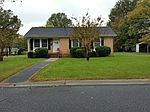 3832 Blandwood Dr, Charlotte, NC