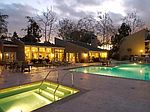 5980 Bixby Village Dr, Long Beach, CA
