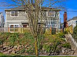 2107 15th Ave S # B, Seattle, WA