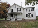 2381 Youngstown Lockport Rd, Ransomville, NY