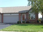 261 E Winter Woods Dr # 261, Findlay, OH