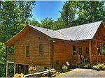 655 Little Rock Creek Rd , Cherry Log, GA 30522