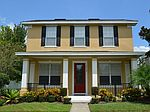 10108 Loblolly Pine Cir, Orlando, FL