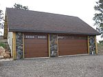 2240 Lookout Mountain Rd, Spearfish, SD