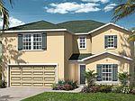 7494 Westland Oaks Dr # Z55JLJ, Jacksonville, FL