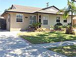 4609 W 191st St, Torrance, CA