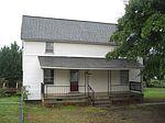 29 Lyman St, Pelzer, SC