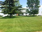 4949 N County Road 700 W, Mulberry, IN