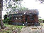 1024 Seymour St, Memphis, TN