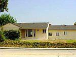 5341 Carley Ave, Whittier, CA