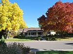 4421 Sumac Ln, Littleton, CO
