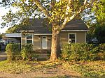 508 E 18th Ave, Stillwater, OK