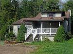 4029 William Fynn Hwy, Forestville, PA