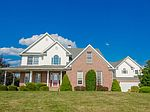 10040 Wind Hill Dr, Greenville, IN