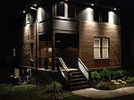 502C Southgate Ave, Nashville, TN