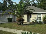 8179 Tessa Ter E , Jacksonville, FL 32244