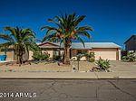 3826 W Bloomfield Rd, Phoenix, AZ
