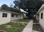 3219 N 48th St, Tampa, FL