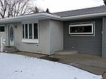 3227 7th Ave S, Great Falls, MT