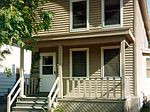 219 S Bedford St, Madison, WI