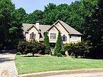 1275 Springhouse Ln SW, Atlanta, GA
