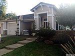 9236 Balboa Park Way , Elk Grove, CA 95624