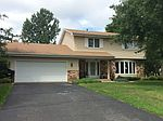 10866 Cottonwood St NW, Coon Rapids, MN