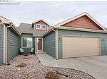8488 Pebble Ct, Wellington, CO