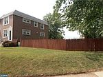 5239 Westpark Ln, Clifton Heights, PA