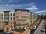 815 Pershing Dr, Silver Spring, MD