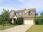 452 Spencely, Independence, KY