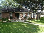 13710 Wood Pt, San Antonio, TX