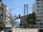 201 Harrison St APT 123, San Francisco, CA