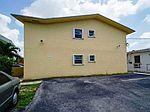 1769 SW 7th St, Miami, FL