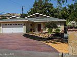 1161 Mountain View Blvd, Walnut Creek, CA