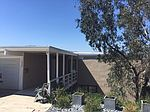 1335 Romulus Dr, Glendale, CA
