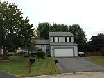 1391 Brighton Ln, Lake Villa, IL