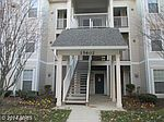 15602 Everglade Ln # 2-303, Bowie, MD