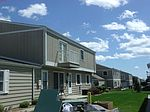 7945 163rd St UNIT 27, Tinley Park, IL