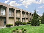 2525 Parkwood Dr, Indianapolis, IN