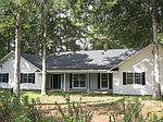 1391 Beaumont Brooklyn Rd, Beaumont, MS