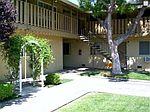 6901 Florin Rd, Sacramento, CA