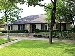 2220 Lake Country Dr, Weatherford, TX