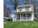 2557 Northland St, Cuyahoga Falls, OH