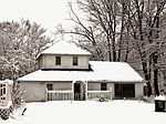 657 S Sumneytown Pike # COTTAGE, North Wales, PA